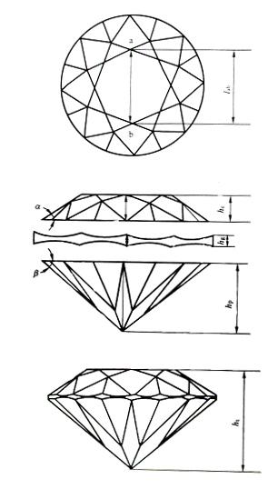 工程图 简笔画 平面图 手绘 线稿 295_538 竖版 竖屏